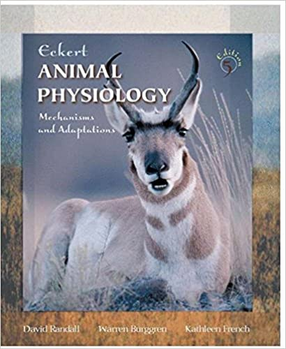 principles of animal physiology 3rd edition pdf download