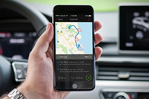 CARLOCK-ANTI-THEFT-DEVICE-Advanced-Real-Time-Car-Tracker-Alert-System-Comes-with-Device-Phone-App-Easily-Tracks-Your-Car-In-Real-Time-Notifies-You-Immediately-of-Suspicious-Behavior-OBD-PlugPlay