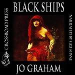 Black Ships | Jo Graham