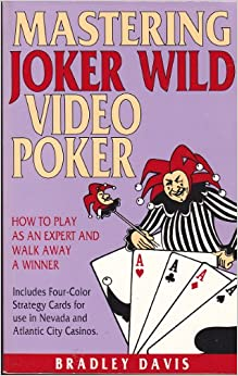 __LINK__ Mastering Joker Wild Video Poker: How To Play As An Expert And Walk Away A Winner. muerte hacer fijado habia cerca Bolsa points