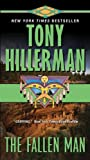 The Fallen Man, Tony Hillerman, 0061967777