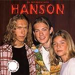 Hanson: A Rockview Audiobiography | Anna Hanns,Bobby Bobzie