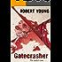 Gatecrasher (Gatecrasher Trilogy Book 1)
