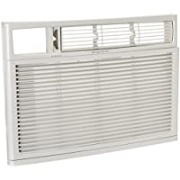 Frigidaire 5304472563 Air Conditioner Grille Unit