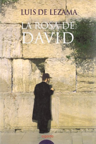 Rosa De David, La