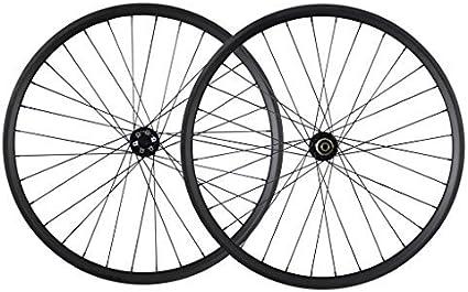 29inch Full carbon mtb rims,29er hookless mountain bike AM//DH rim tubeless ready