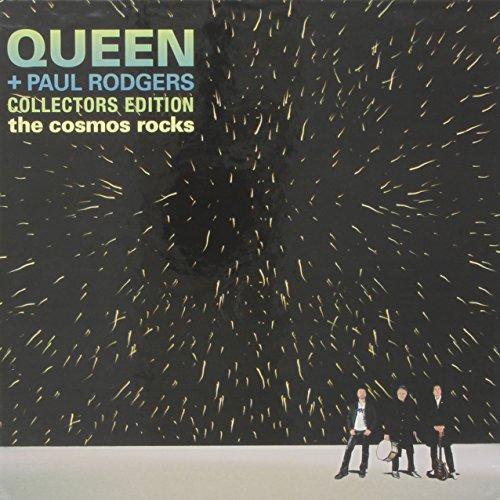 queen vinyl box set - 4
