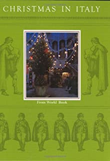 Christmas in France (Christmas Around the World): World Book ...