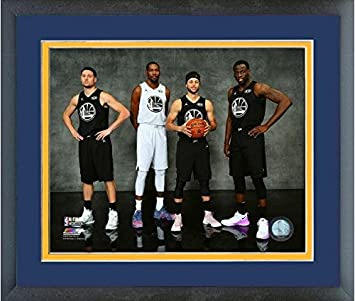 reputable site 88f8c cdb36 Amazon.com : Kevin Durant, Stephen Curry, Klay Thompson ...