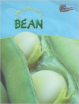 Paginas Descargar Libros The Life Of A Bean Kindle Lee Epub