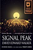 Signal Peak (Medicine Valley Series)