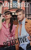 Accidental Detective - Book 3: Amateur Womens Sleuth Romance