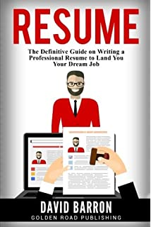 aced superior interview skills to gain an unfair advantage to land your dream job english edition