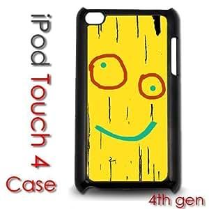 For Case Samsung Galaxy S3 I9300 Cover Plastic Case - Plank Ed,Edd,and Eddy Cartoon Network