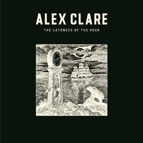 ALEX CLARE Too Close ( ) : Free Download, Borrow, and ...