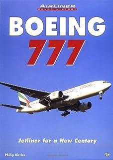 flying the boeing 787 gib vogel 9781847975485 amazon com books rh amazon com