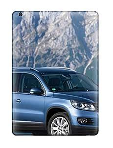 HXRsMhe1233RkszI Volkswagen Tiguan 22 Awesome High Quality Ipad Air Case Skin