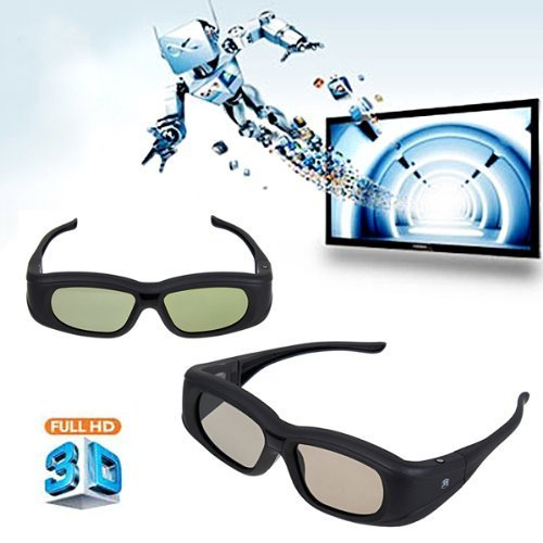 New Super Universal 3D Active Shutter Glasses IR&Bluetooth For Sony KDL-46NX710 KDL-55NX810 KDL-60NX810 KDL-40NX720 KDL-46NX720 KDL-55NX720 KDL-60NX720 KDL-40EX720 KDL-46EX720 KDL-55EX720 KDL-60EX720 KDL-46HX800 KDL-55HX800 KDL-46HX820 KDL-55HX820 KDL-40HX720 KDL-65HX720 KDL-46HX920 KDL-55HX920 KDL-65HX920 KDL-55HX729 KDL-55HX800 KDL-52LX900 KDL-60LX900 KLV-60NX810 46Nx810 TDG-BR250B KDL-32EX723 KDL-40ex723bu SONY kdl40ex723