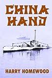 China Hand