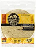 Tortillas Review and Comparison