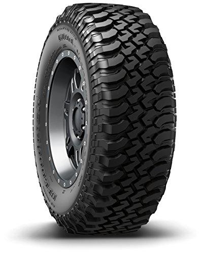 bfgoodrich mud terrain t a km all terrain radial tire. Black Bedroom Furniture Sets. Home Design Ideas