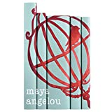 Maya Angelou Book Set