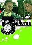 5 dernières minutes - Pierre Santini - Vol. 1