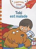 """Afficher """"Tobi est malade"""""""