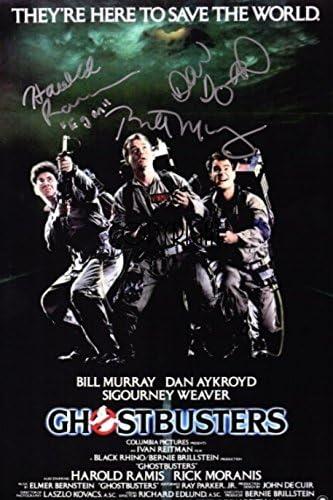Limited Edition Quadrophenia Guss Signiert Foto Autogramm signiertsigniertes