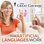 How Artificial Languages Work | John McWhorter