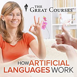 How Artificial Languages Work