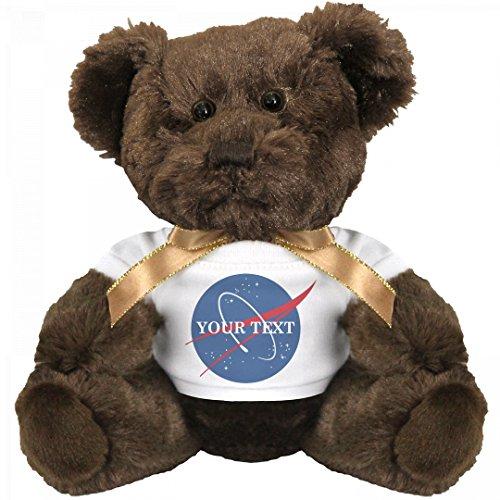 Logo Teddy Bear - 1