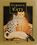 Curious Cats, Morag Neil, 0847819418