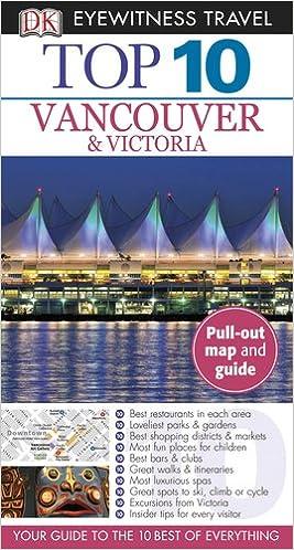 ``ONLINE`` Top 10 Vancouver & Victoria (Eyewitness Top 10 Travel Guide). custom Prince primera mejor dowiecie state