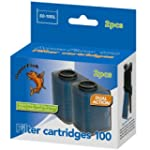 Easy Click Cartridges � Aqua Flow �10...