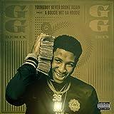 GG (feat. A Boogie wit da Hoodie) [Remix] [Explicit]