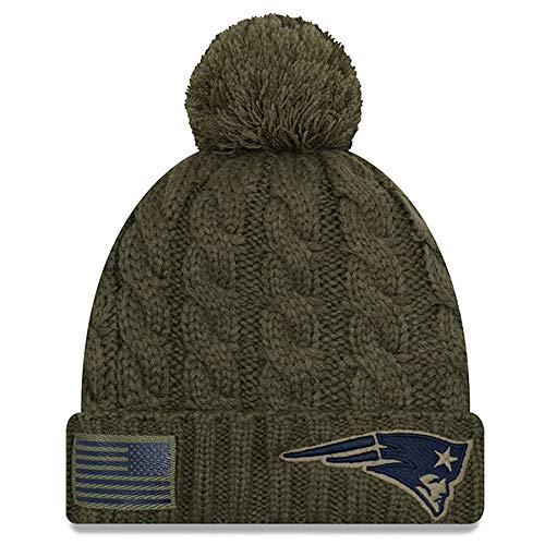 free shipping 29b36 3a90f sweden nfl new england patriots knit hats ebay 9e234 f86f8