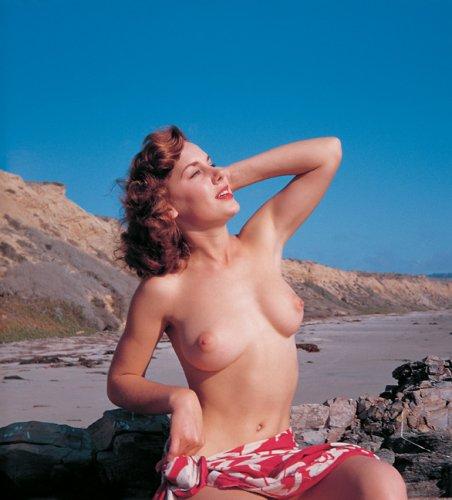 High quality naked girls