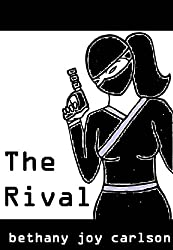 The Rival (Bex Blixen and the Electroleviathans Book 1)