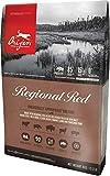 Orijen Regional Red - 25 lb