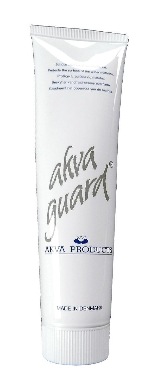 AKVA Guard – Crema vinilica e crema protettiva – Aqua Guard per sigillare con vinile materassi ad acqua e letti ad acqua Prezzi offerte