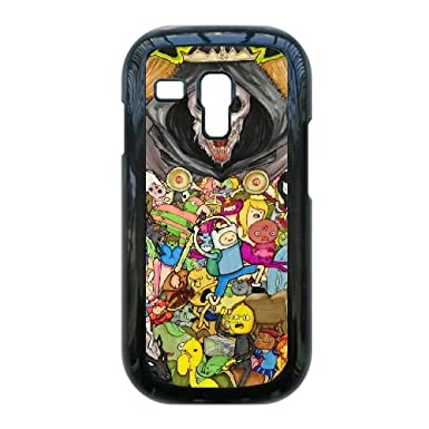 adventure time phone case samsung galaxy s3 mini