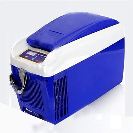 Refrigerador Termo-Digital para automóvil Camión Grande Coche ...