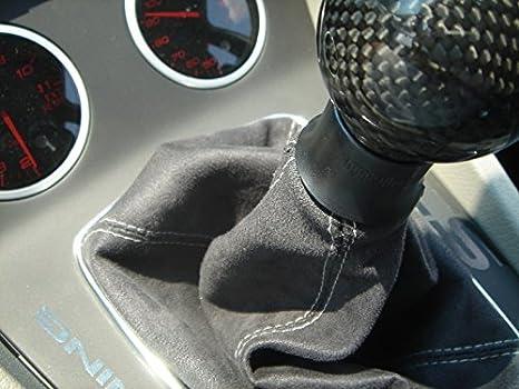 Amazon.com: RedlineGoods Nissan Armada 2004-15 cubierta de ...