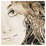 オリジナル曲|Celine Dion