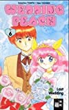 Wedding Peach 06