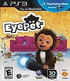 EyePet - Playstation 3