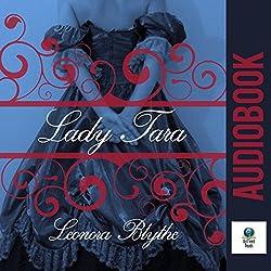 Lady Tara