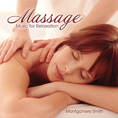 Massage: Music for Relaxation