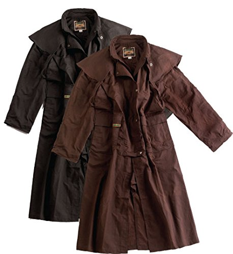 the-oilskin-drover-3x-large-brown